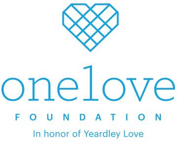 OneLove_Honor_Blue