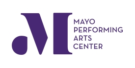 MPAC_050619_RGB_Logo_MayoPerformingArtsCenter